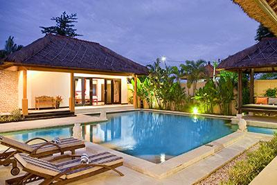 pools-home